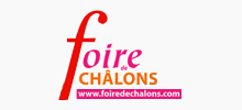 foire_chalons
