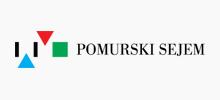 pomurski