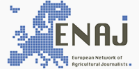 Enaj - European Network of Agrocultural Journalists