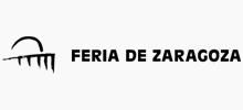 feria_zaragoza