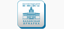JSC Kazanskaya Yarmarka