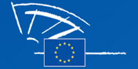 Committee on Agriculture and Rural Development of the European Union