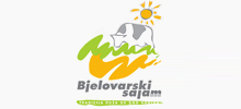 bjelovarski
