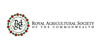 Royal Agricultural Society of the Commonwealth